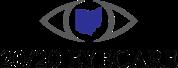 2020 Eyecare Ohio